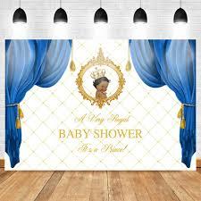 <b>Mehofoto Baby Shower</b> Photo <b>Background</b> Photophone Gender ...