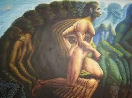Resultado de imagen para evolución