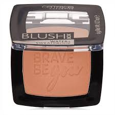 Makeup at Best Prices in Egypt Shop Online From <b>Catrice</b> | Souq.com