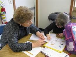 CliftonPark org   CAPTAIN Seeking Volunteers for Homework Help Program CliftonPark org CAPTAIN     s Homework Help Program  at Cheryl     s Lodge in Halfmoon  is in need of volunteers who enjoy working with youth  Volunteers help students with their