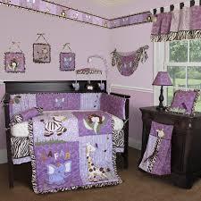 cool baby nursery room furniture baby girl nursery purple bedding baby nursery furniture cool
