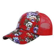 Гавайские шляпы Лучшая цена и скидки 2020 купить недорого в ...