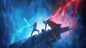 Star Wars: The Rise of Skywalker will have a