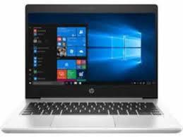 <b>HP ProBook 430 G6</b> Laptop (Core i5 8th Gen/8 GB/1 TB/Windows 10)