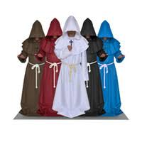 <b>Church</b> Robes Canada | Best Selling <b>Church</b> Robes from Top ...
