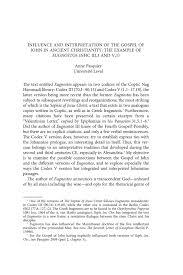 at cross purposes poem interpretation essay   homework for yougospel interpretation essay sample