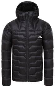 <b>Куртка мужская</b> The North Face Impendor <b>Down</b> Hoodie Weathered ...