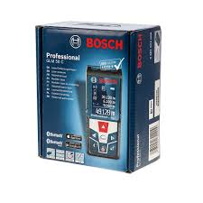 <b>Bosch glm 50c</b> инструкция, характеристики, форум, отзывы ...
