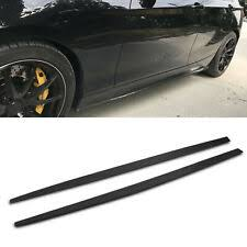 bmw 1 series <b>side skirts</b> products for sale | eBay