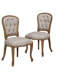 Marks And Spencer Dining Room Furniture Celina Furniture Celina Sideboards Amp Dining Chairs Mamps