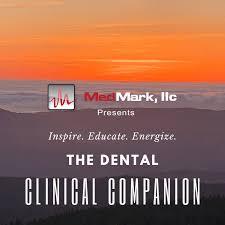The Dental Clinical Companion