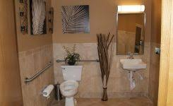 commercial bathroom design ideas of well ideas about office bathroom on pinterest custom bathroomexcellent asian inspired dining room