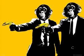 <b>Animals Posters</b> and <b>Prints</b> - Buy Online at PopArtUK.com