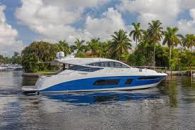 YachtWorld.com: Boats for Sale - New and Used Boats and Yachts