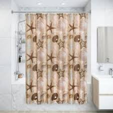 Шторки для <b>ванной</b> в Новосибирске – купите в интернет ...