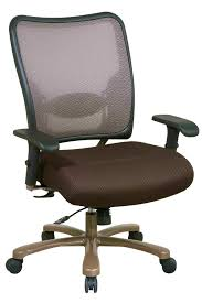 furnituredivine best heavy duty office chair wb jpg awesome rolly chairs wb divine best heavy duty bedroomdivine buy eames style office chairs