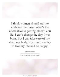 Olivia Munn Quotes & Sayings (10 Quotations) via Relatably.com