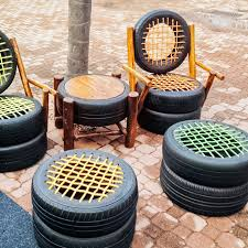 14 brilliant uses for old car parts brilliant 14 red furniture ideas furniture
