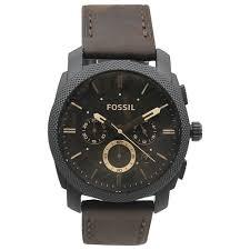 Стоит ли покупать Наручные <b>часы FOSSIL FS4656</b>? Отзывы на ...