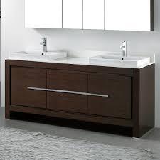 bathroom sinks matt decorative sink madeli vicenza ampquot bathroom vanity base