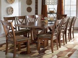 French Country Dining Room Furniture Sets Furniture Dining Sets French Country Dining Room Furniture Rustic