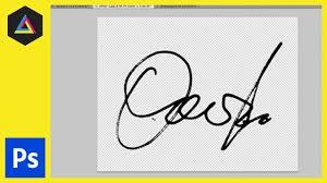 create a digital signature in adobe photoshop colour range tool create a digital signature in adobe photoshop colour range tool minimum tool