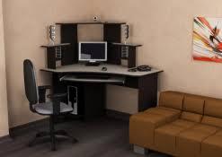 <b>Компьютерные</b> столы Иваново может купить дешевле - цены от ...