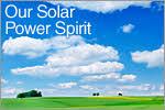 KYOCERA to Release <b>High Power</b> 208.4W <b>Solar Module</b>; New solar ...