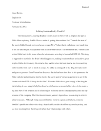 exploitation of college athletes essays about life