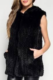 Мужские <b>жилеты</b> с мехом купить в интернет-магазине LikeWear.ru