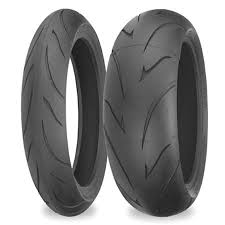 <b>Shinko 011 Verge Radial</b> Motorcycle Tire {Best Reviews + Cheap ...