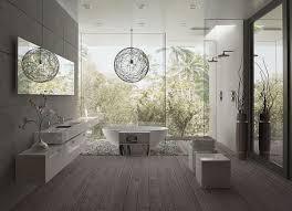 wonderful amazing bathroom on bathroom with amazing bathroom design ideas with wood deck bathroom and frameless amazing bathroom ideas