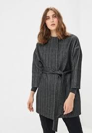 Распродажа <b>пальто</b> женские | Snik