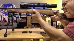 Rifle <b>scope</b> Sonicking <b>3</b>-<b>9x40 tactical AO</b> - YouTube