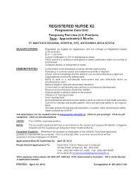 professional nurse resume nursing resume samples nursing resume rn sample resumes newsound co sample rn resume skills sample nursing resumes and cover letters sample