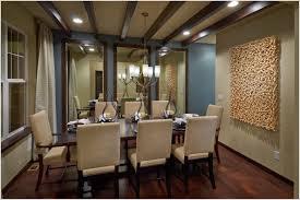Black Formal Dining Room Set Formal Dining Room Set Dark Brown Finishing Long Wooden Dining