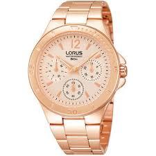 Lorus RP608BX9 <b>Lady watch</b> - RP608BX9 | Womens <b>watches</b> ...
