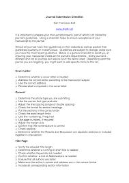 Resume Cover Letter  brefash com wonderful insurance resume cover     letter cover page sample of cover letter for a job example of
