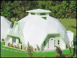 images about Cool domes on Pinterest   Dome Homes  Geodesic       images about Cool domes on Pinterest   Dome Homes  Geodesic Dome Homes and Geodesic Dome