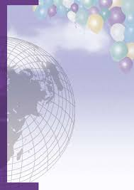 соблюдение Монреальского Протокола в развивающихся ...
