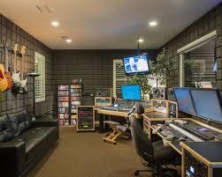 Recording Studio Design Ideas home recording studio design ideas best recording studio design ideas remodel pictures houzz model