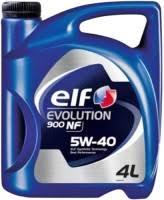 <b>Моторные масла ELF</b> - каталог цен, где купить в интернет ...