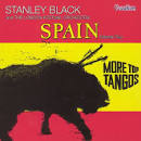 More Top Tangos/Spain, Vol. 2