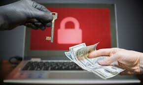 Ransomware case's impact could be far-reaching | Business ...