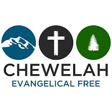 Chewelah Evangelical Free Church