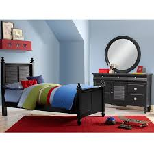 Kids Bedroom Furniture Packages Shop Kids Furniture Packages Value City Furniture