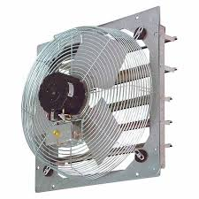 choosing exhaust fan wall mounted ceiling