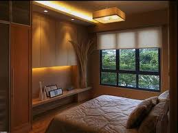 awesome white brown wood glass modern design very small living for modern bedroom design for small rooms awesome white brown wood glass modern