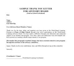 30 thank you letter templates scholarship donation boss thank you letter 01