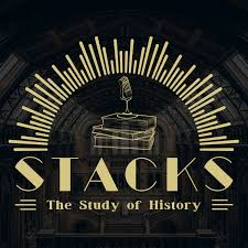 Stacks: The Study of History